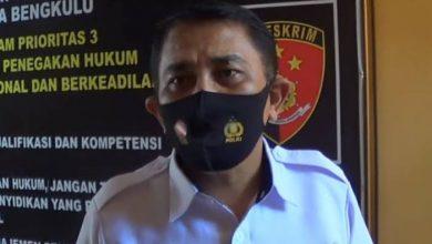 Photo of Polda Bengkulu Menerima 18 Laporan Mengenai PPA Pada Tahun 2020