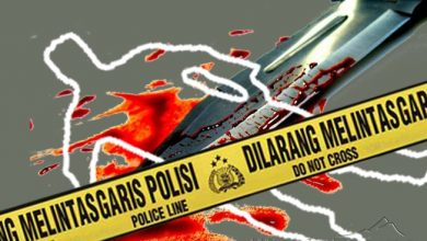 Photo of Pembunuhan Karyawan SPBU Kepahiang, Diduga Pelaku Rekan Kerja