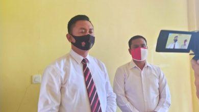 Photo of Selewengkan Dana Desa 227 Juta, Mantan Kades Lebong Tengah Ditangkap Polisi
