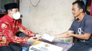 Photo of Pemkot Bengkulu Bantu Pengobatan Kebocoran Katup Jantung Yang dialami Gilang