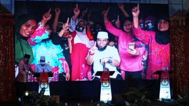 Photo of Helmi-Muslihan : Penyediaan Penginapan dan Makan Gratis di RS M Yunus