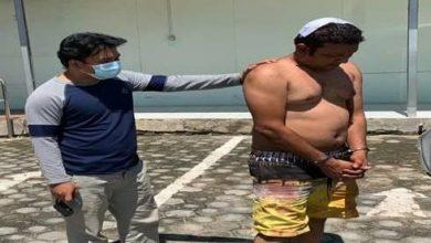 Photo of Satuan Resnarkoba Polres BS Berhasil Amankan 1 Pelaku Pengedar Sabu
