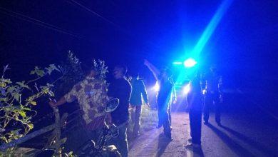 Photo of Naas, Meninggal Akibat Ujung Gala Tersangkut Kabel Listrik