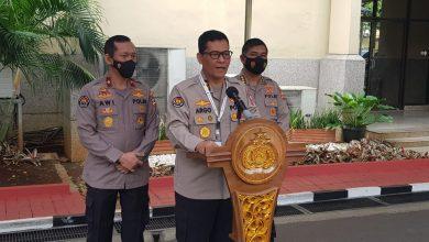 Photo of Polri Sebut Baliho Habib Rizieq Ditertibkan Salahi Aturan Perda