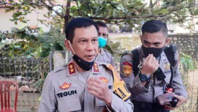 Photo of Kapolda Bengkulu Himbau Masyarakat Taati Protokol Kesehatan Covid-19