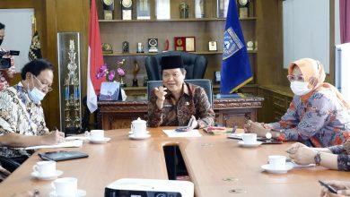 Photo of BU Mewakili Provinsi Bengkulu Lomba Stunting Tingkat Nasional