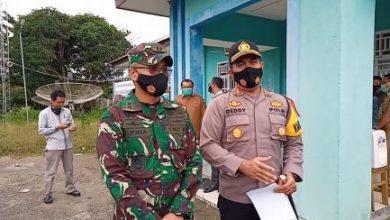 Photo of Kapolres BS Himbau Masyarakat BS Bijak Gunakan Medsos