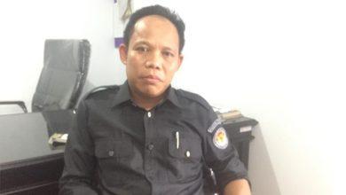 Photo of Kasus Jam dan Sabun Bergambar Paslon Nomor Urut 2 Terus Berlanjut