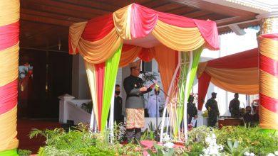 Photo of HUT ke-52 Tahun, Provinsi Bengkulu Terus Raih Prestasi yang Membanggakan