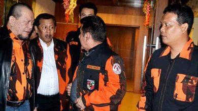 """Photo of MPN Pemuda Pancasila """"Back Up"""" Pelanggaran Pilkada yang Ditemukan di Bengkulu"""