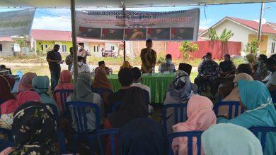 Photo of Reses DPRD Kota Bengkulu Serap dan Salurkan Aspirasi Masyarakat