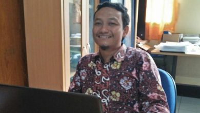 Photo of Terlindungi: Eks HTI Bengkulu: Kami Ikut Cabut Dokrinasi, Luruskan Ideologi HTI yang Menyimpang