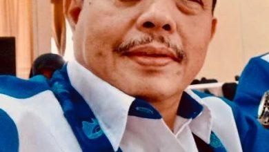 Photo of SEKJEN MOI: MUNASLUB HARUS JELAS SUBSTANSINYA