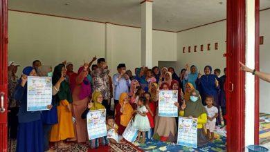 Photo of Kemenangan Helmi-Muslihan Didepan Mata, Masyarakat Mukomuko Inginkan Gubernur Baru