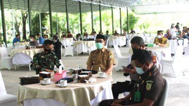 Photo of Gunakan Hak Pilih, Mengingat 9 Desember Ditetapkan Hari Libur Nasional