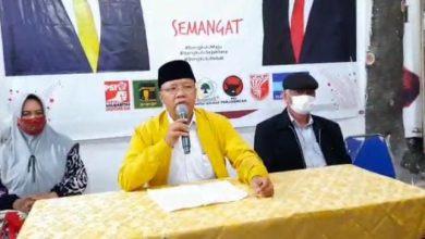 Photo of Quick Count Nasional, Rohidin Unggul di Angka 39,95 Persen
