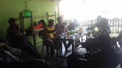 Photo of Tidak Transparan  Terkait Ganti Rugi, Pembangunan Jalan Tol Bengkulu-Linggau Tertunda