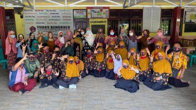 Photo of Diah Agusrin Silahtuhrahmi ke Kaum Disabilitas, Agusrin Dido'akan Menang