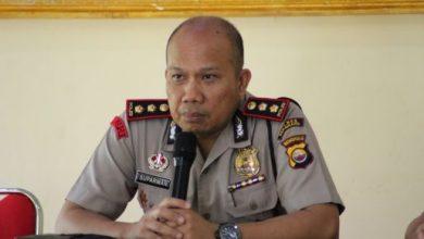 Photo of Polres Kepahiang Tingkatkan Patroli Cyber Selama Masa Tenang