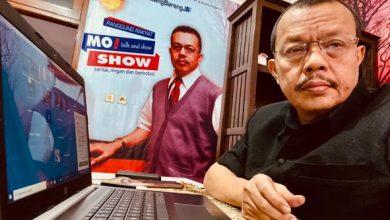 Photo of DPP MOI Tetap Berjalan, Sikap Oknum Tidak Berdasar dan Melanggar AD/ART