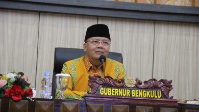 Photo of Gubernur Rohidin: Menu Jasa Keuangan Perlu Penyesuaian dengan Kondisi UMKM