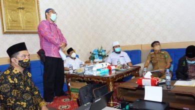 Photo of Helmi Hasan Optimis BPRS Fadhilah Bisa Lampaui Target 2023 di Tahun 2021