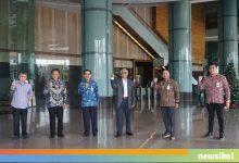 Photo of Resmi PT Mega Corpora Tanam Saham ke Bank Bengkulu