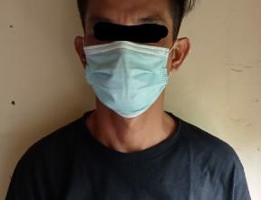 Photo of Mencuri HP Milik Teman, 2 Pelaku Berhasil Diamankan Polisi