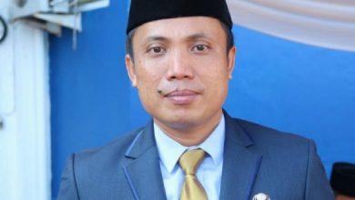 Photo of Aplikasi SLAWE Dukcapil Diminati Masyarakat