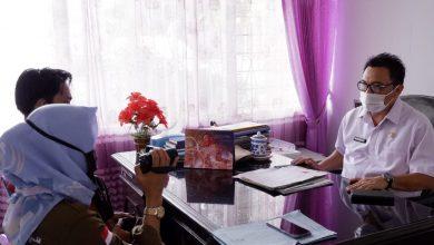 Photo of Dispendik BU Masih Lakukan KBM Secara Daring
