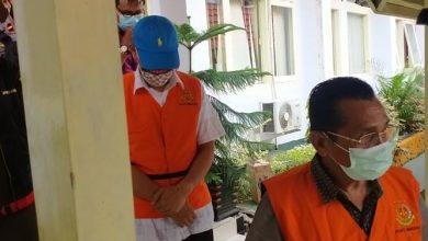 Photo of Kasus Korupsi Proyek Pengendali Banjir, Kejati Tetapkan 2 Tersangka Baru