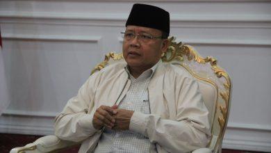 Photo of Gubernur Rohidin: Siapa yang Bisa Membranding Dirinya, Dipastikan Raih Kesuksesan