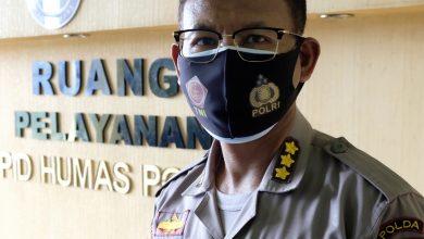 Photo of Rayakan Libur Imlek, Kabid Humas Polda Bengkulu Himbau Tetap Patuhi Prokes