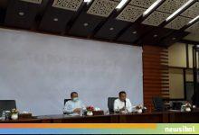 Photo of Manajemen Bank Bengkulu Klarifikasi Terkait Pemanggilan Kejati