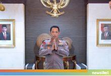 Photo of Hari Pers Nasional 2021, Kapolri Minta Pers Bantu Tangkal Hoaks yang Memecah Belah Bangsa