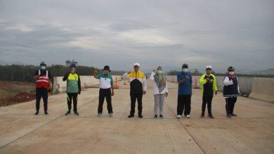 Photo of Gubernur Rohidin: Pembangunan Jalan Tol sebagai Urat Nadi Ekonomi Bengkulu