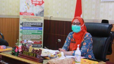 Photo of KPK Dorong Penertiban PSU, Pemprov Bengkulu akan Segera Tindaklanjuti