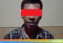 Photo of Lakukan Pemerasan, Oknum LSM di Seluma Ditangkap Polisi