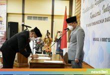 Photo of Irjend Pol. Supratman, Bawa Angin Segar Dalam Pertumbuhan Bank Bengkulu