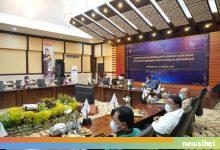 Photo of Di Tengah Pandemi, Kinerja Bank Bengkulu Tetap Tumbuh