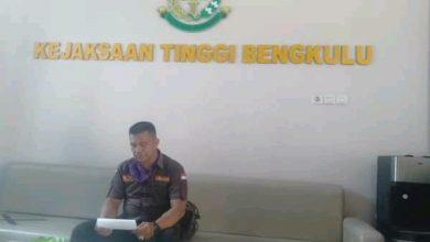 Photo of Laporkan SMKN 1 kota Bengkulu, ACW Ingin Ketuk Hati Pemangku Kebijakan