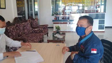 Photo of PPL Berstatus ASN Jadikan Dirinya Dan Keluarga Kelompok Tani Dilaporkan ACW