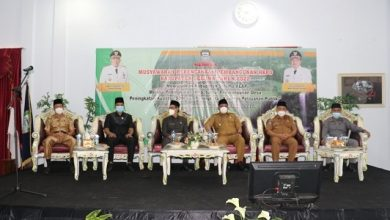 Photo of Bupati Erwin Yakin Seluma Alap Terwujud
