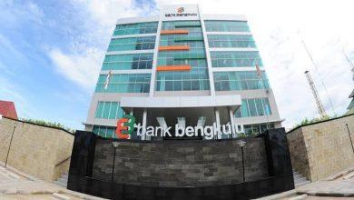 Photo of Pemkot Diminta Tarik Penyertaan Modal di Bank Bengkulu