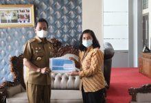 Photo of Bengkulu Tengah Raih Peringkat ke 2 Kepesertaan BPJS