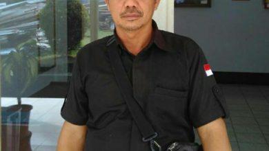 Photo of Pertanyakan Kasus PUPR, ACW Dan Ormas Nusantara Institut Surati Kejati Bengkulu