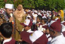 Photo of Sistem PPDB 2021 Kota Bengkulu Masih Tunggu Perwal