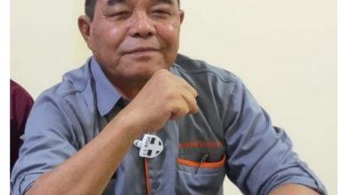Photo of Direstui CEO MR Grup dan Kantongi 65 Persen Dukungan, Dian Marfani Semakin Yakin