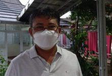 Photo of Tekan Angka Kasus Covid-19, Dinkes Kota Gencarkan Sosialisasi