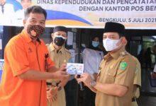 Photo of E-KTP Kini Diantar Langsung ke Rumah